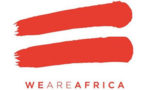 weareafrica